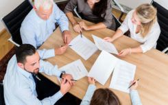 Services: The pros and cons of selecting an unknown firm