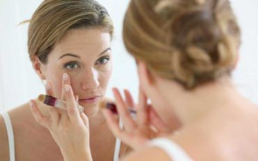 Seven Common Causes of Eye Pain