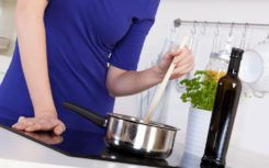 Seven latest cooktops that you should check out