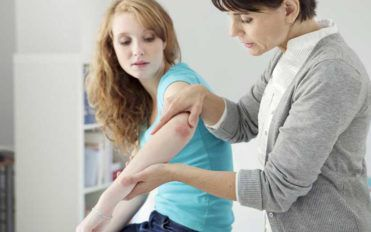 Severe Psoriasis – Treatment Options to Consider
