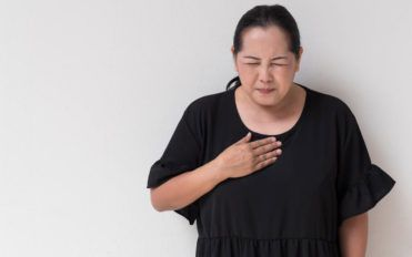 Severe acid reflux – Causes and treatment