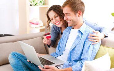 Shop online at Bebe for trendy clothing