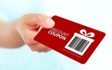 Shop smart with Walmart printable coupons