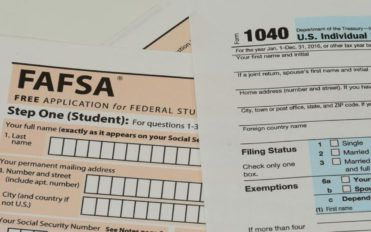 Should we repay the money received from FAFSA
