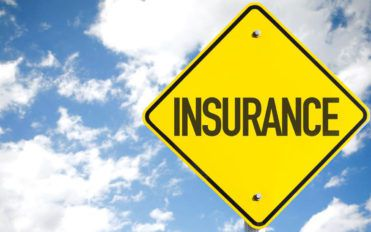 Should you invest in a business insurance
