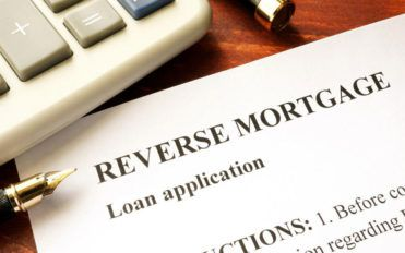 Should you opt for AARP reverse mortgage