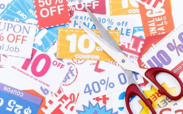 Shutterfly coupons, things to know