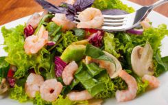 Significant things you need to know about the diverticulosis diet