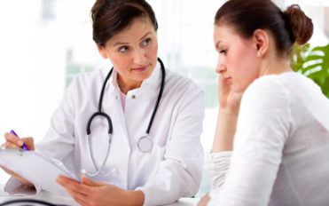 Signs and symptoms of ovarian cancer, things you should know
