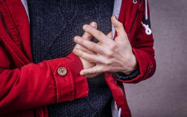 Signs of carotid artery disease you need to look out for
