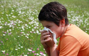 Signs of pollen allergies one should know about