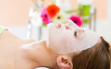 Simple Methods to Tighten the Face Skin