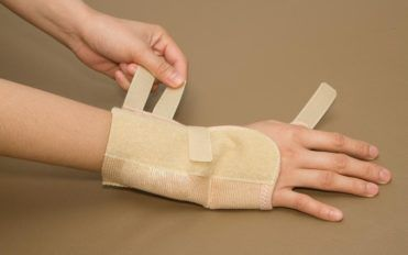 Simple and effective remedies for treating carpal tunnel