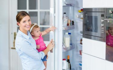 Simple ways to pay less for your appliances and refrigerators