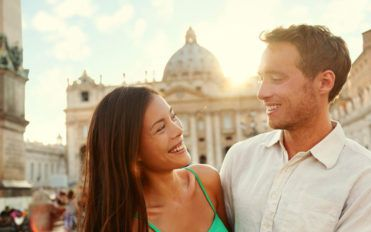 Simple yet effective tips to plan a budget vacation
