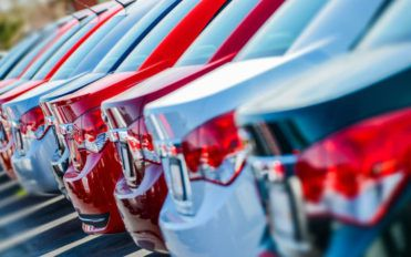 Six reasons to buy Chevrolet used cars