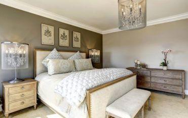 Sleep better with Linthorpe beds