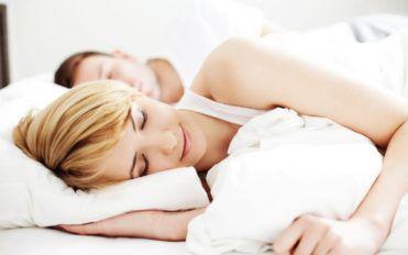Sleep like a baby with big lots mattress