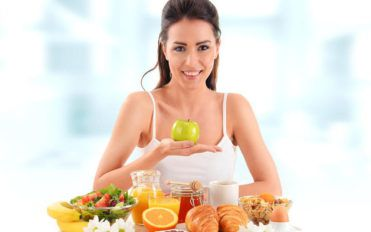 Small yet effective dietary changes for weight loss