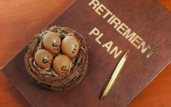 Smart Tips for Retirement Income Planning