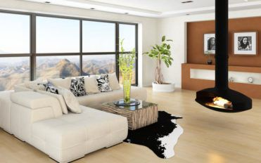 Smart and quick home decorating ideas