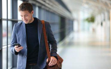 Smartphones – Basic Essentials of this Era