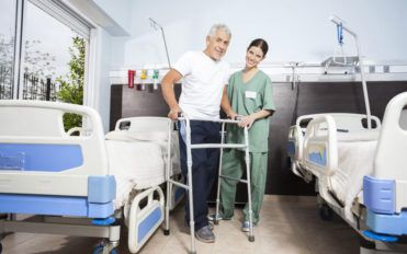 Some good-to-know facts about assisted living facilities