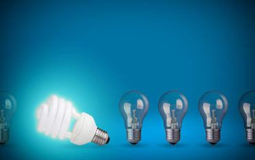 Some key pointers to help you buy bulbs efficiently