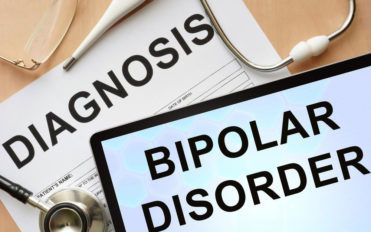 Some must-know facts about bipolar disorder