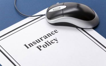 Some of the FAQs answered about life insurance policies