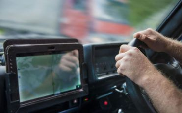 Some of the best GPS tracking devices for cars