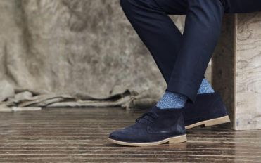 Some of the best Nordstrom shoe models