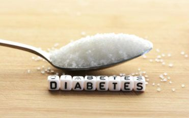Some precautions to take if you have diabetes