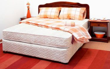 Some useful factors to consider while buying a mattress online