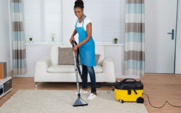 Some useful tips to buy carpets within your budget
