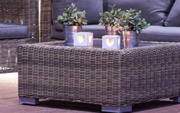 Special deals on patio furniture at big lots