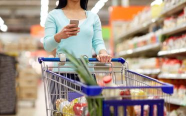 Speciality food gets a boost with online grocery stores