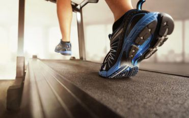 Sports pre-performance tactics – Doing it right with Puma shoes