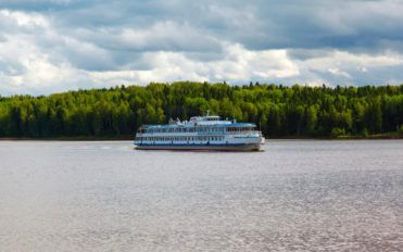 Steps involved in choosing the right European river cruise
