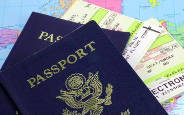 Steps to follow for a hassle-free passport renewal