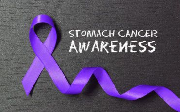 Stomach Cancer, symptoms you should be aware of