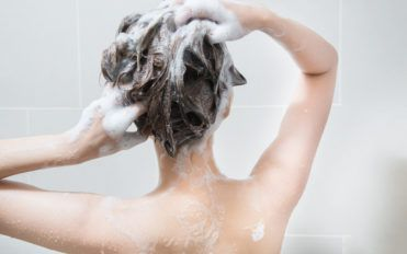 Stop Hair Fall by Using the Best Shampoo for Thinning Hair