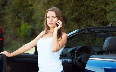 Straight Talk cellphones
