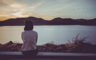 Struggling with loneliness? Here's how you can beat it
