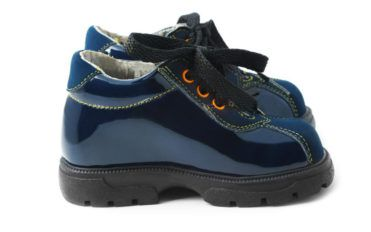 Stylish and durable men's shoes from Merrell