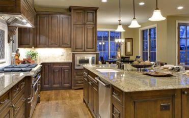 Stylish options to consider while buying under cabinet range hoods