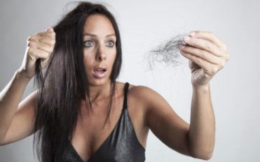 Suffering from hair loss? Know how hair falls and regrows