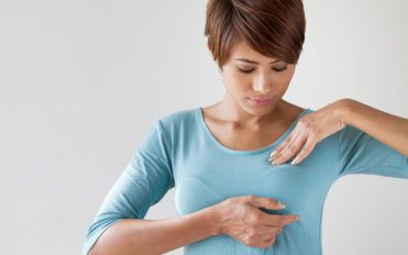 Symptoms and signs of breast cancer, early detection for timely treatment
