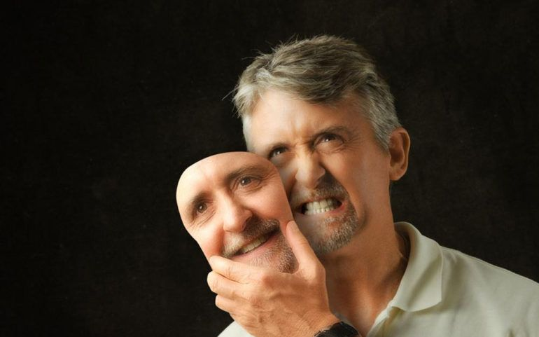 Symptoms, diagnosis and treatment of bipolar disorder
