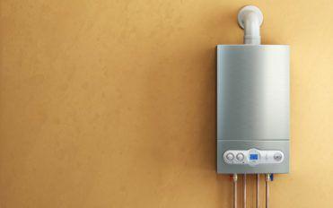 Tank vs. Tankless Water Heater